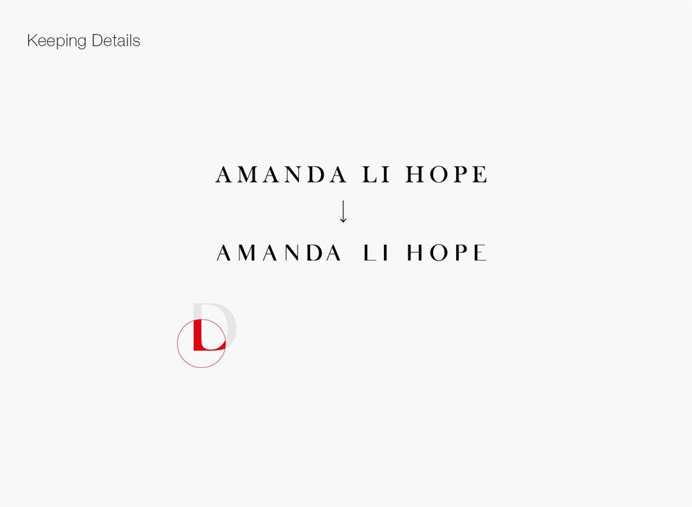 AMANDA LI HOPE6.jpg