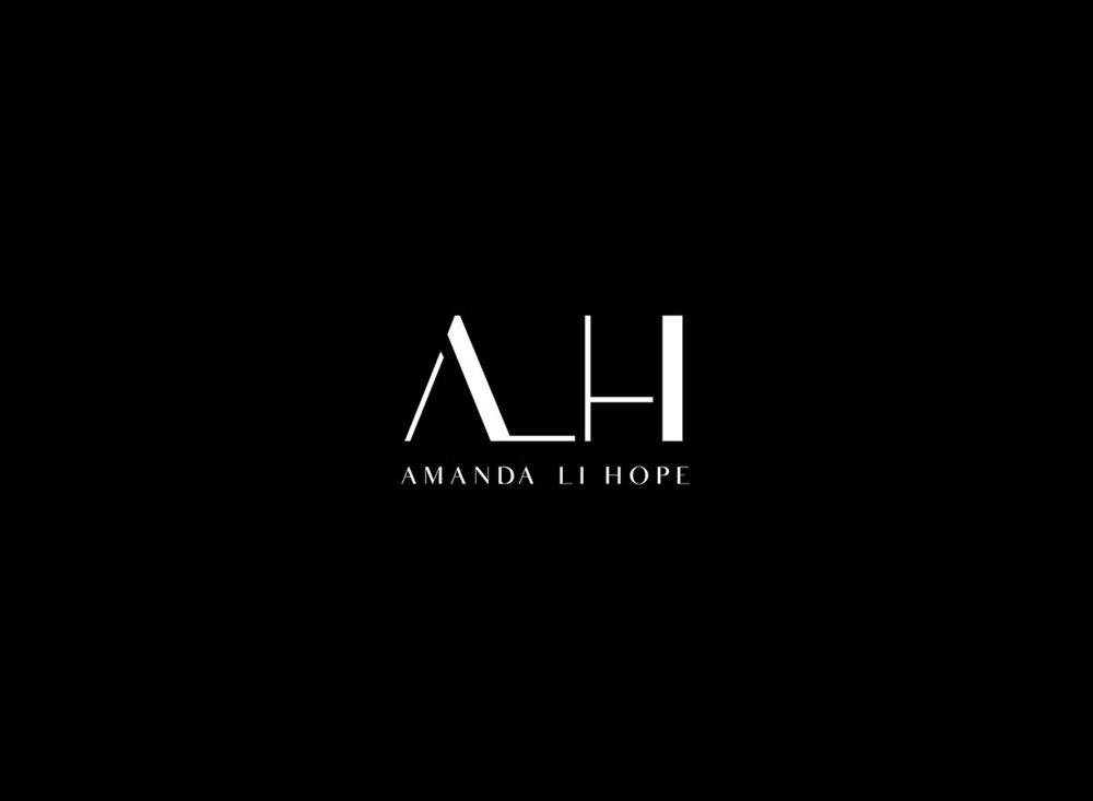 AMANDA LI HOPE8.jpg