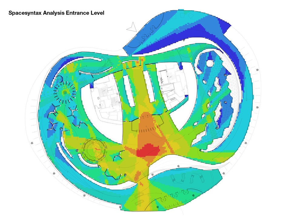 Spaceagency_AstanaSphere_8.jpg