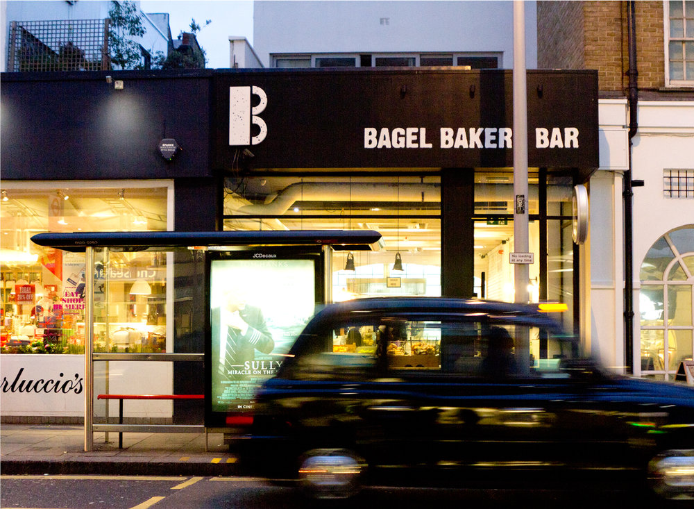 3 B BAGEL BAKERY BAR2.jpg
