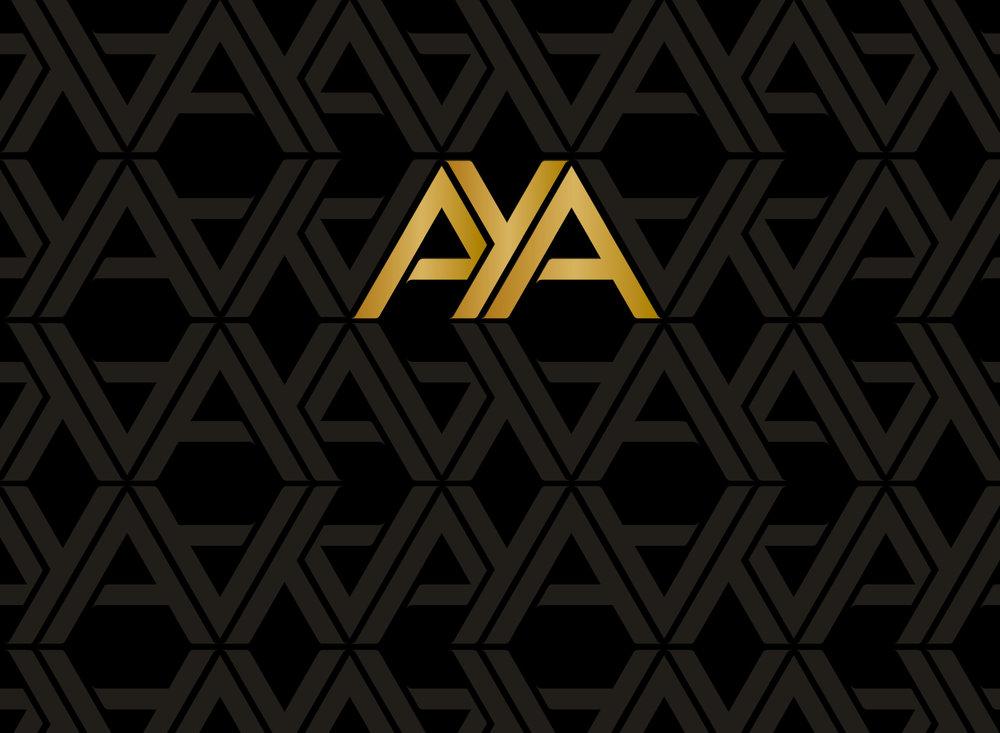 AYA_1.jpg