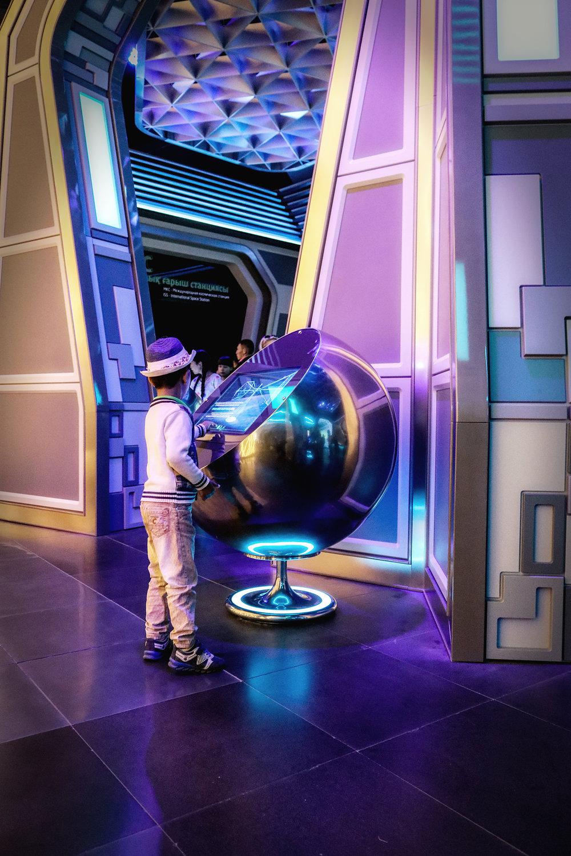 Astana_Sphere_spheres_3885lr.jpg