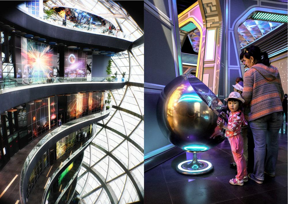 Astana_Sphere_Spheres2.jpg