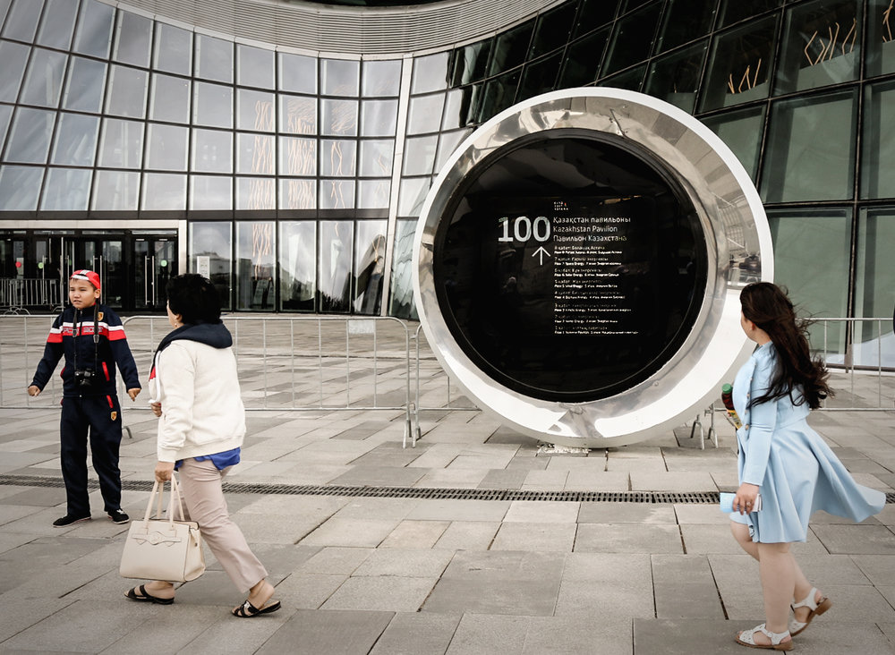 Astana_MP_Disc_3520.jpg