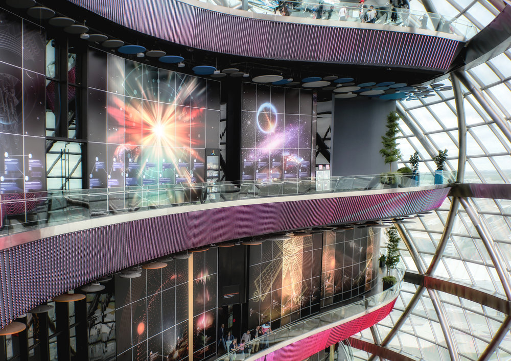 Astana_Sphere_Atrium_104.jpg