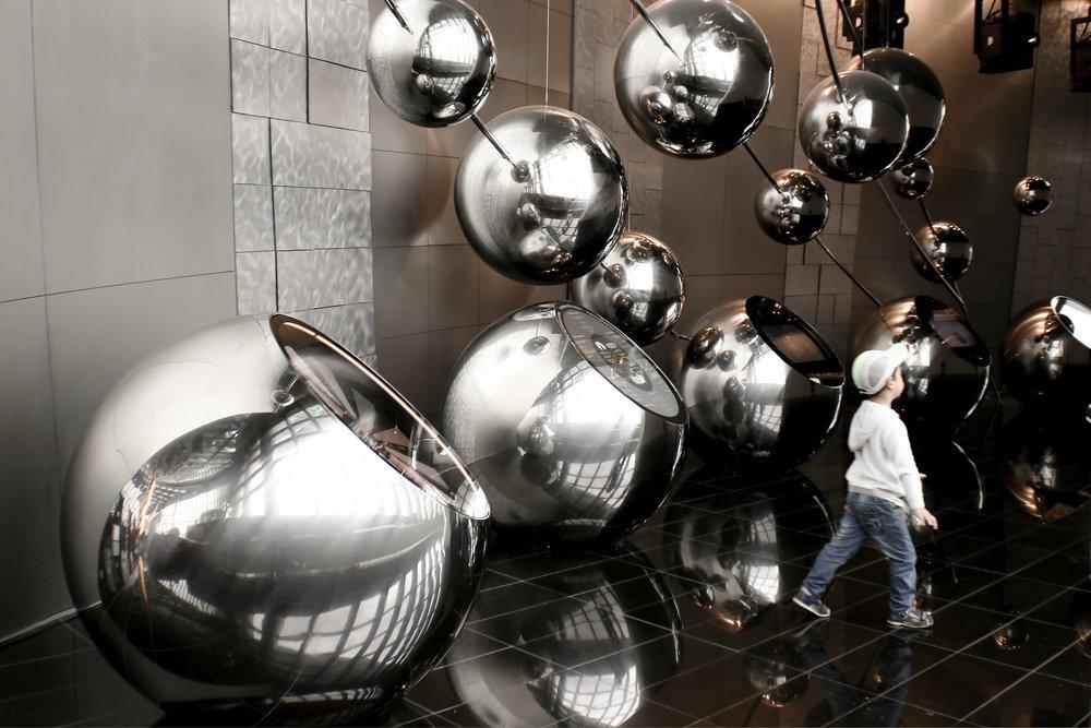 Astana_Sphere_Spheres.jpg