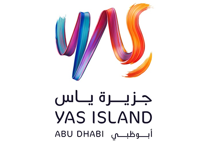 YAS ISLAND ABU DHABI.jpg