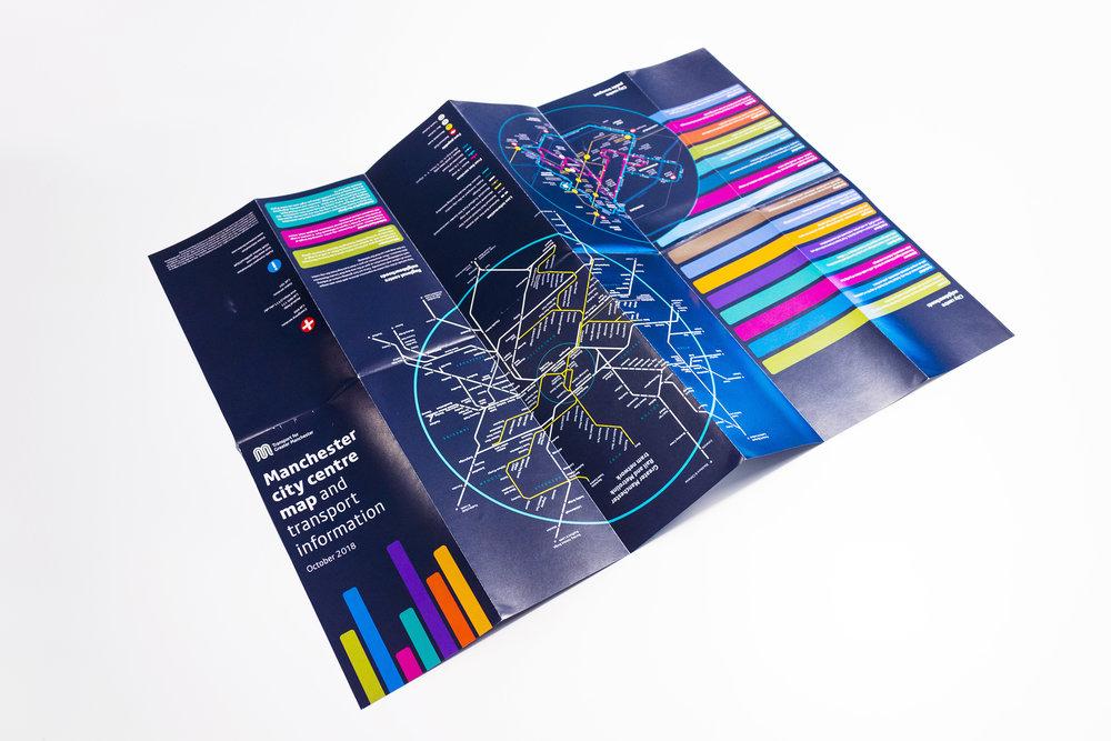 Manchester_Map_8535_lr.jpg