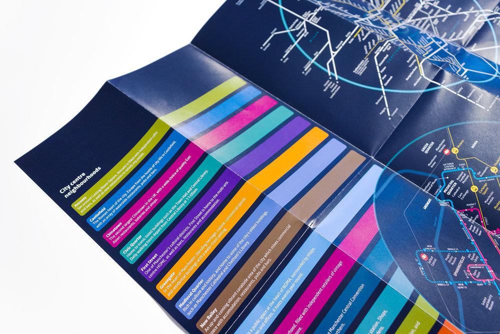 Manchester_Map_8536_lr.jpg