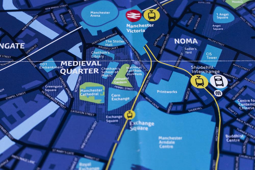 Manchester_Map_8540_lr.jpg