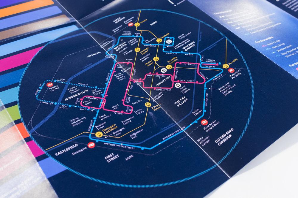Manchester_Map_8546_lr.jpg