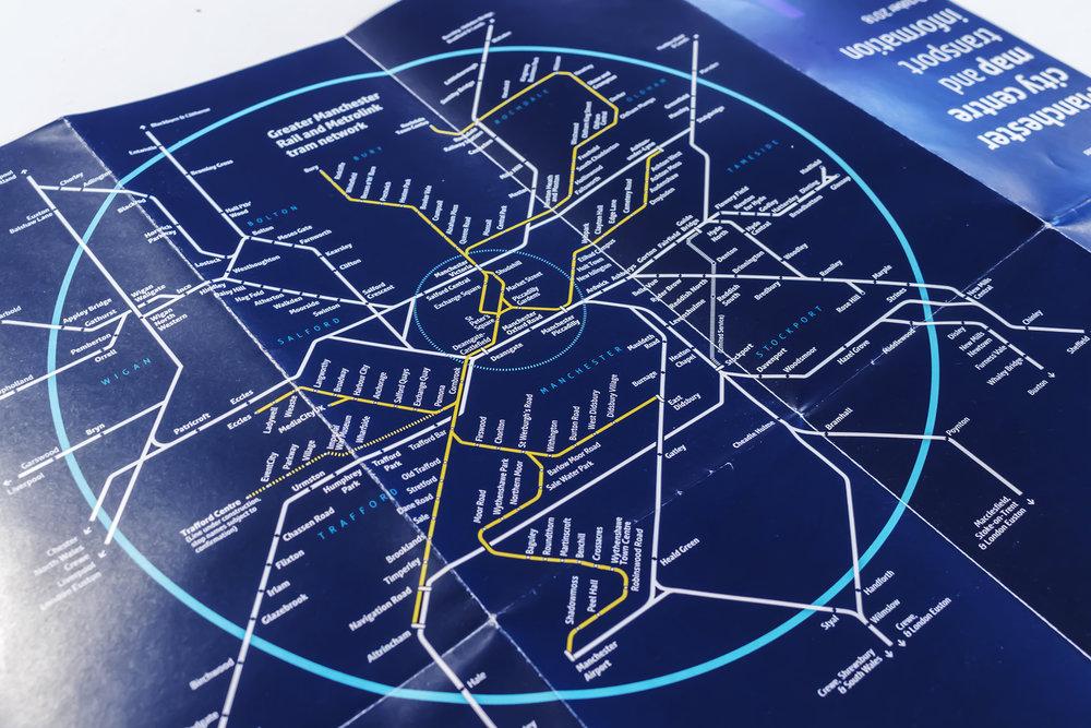 Manchester_Map_8547_lr.jpg
