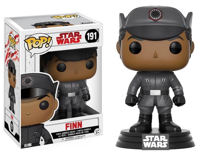 Finn Pop