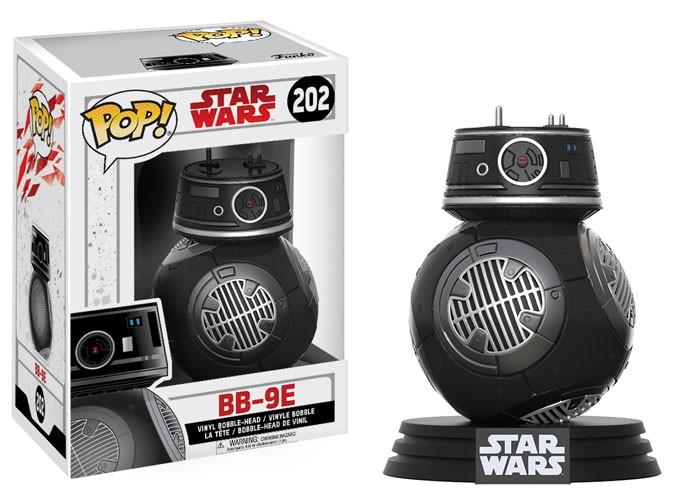 Star Wars 8 BB9E Pop.jpg