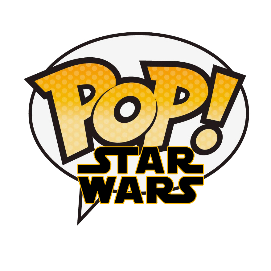 Pop-Star-Wars.jpg