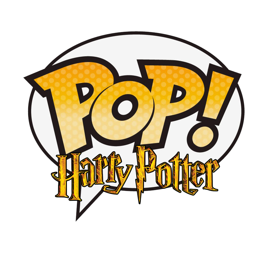 Pop-Harry-Potter.jpg