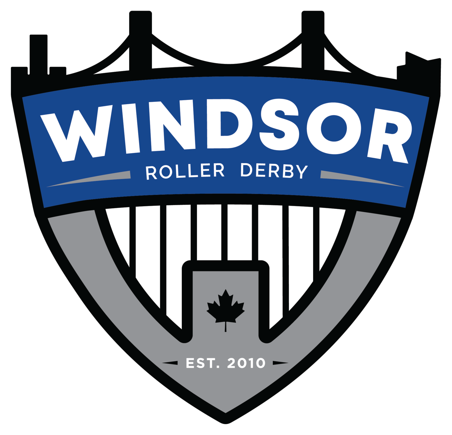 Windsor Roller Derby