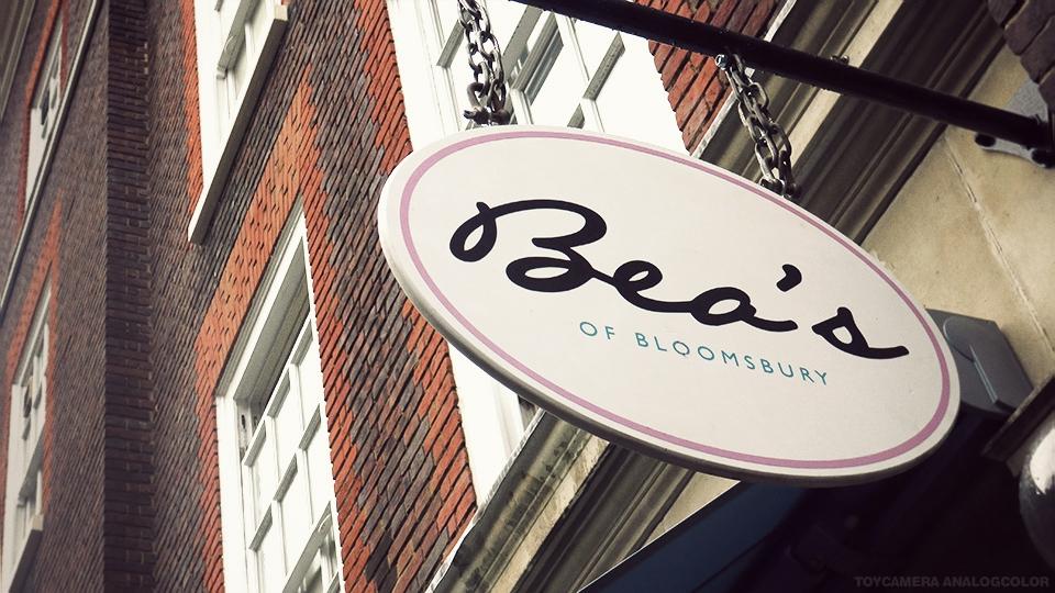 Beas_001