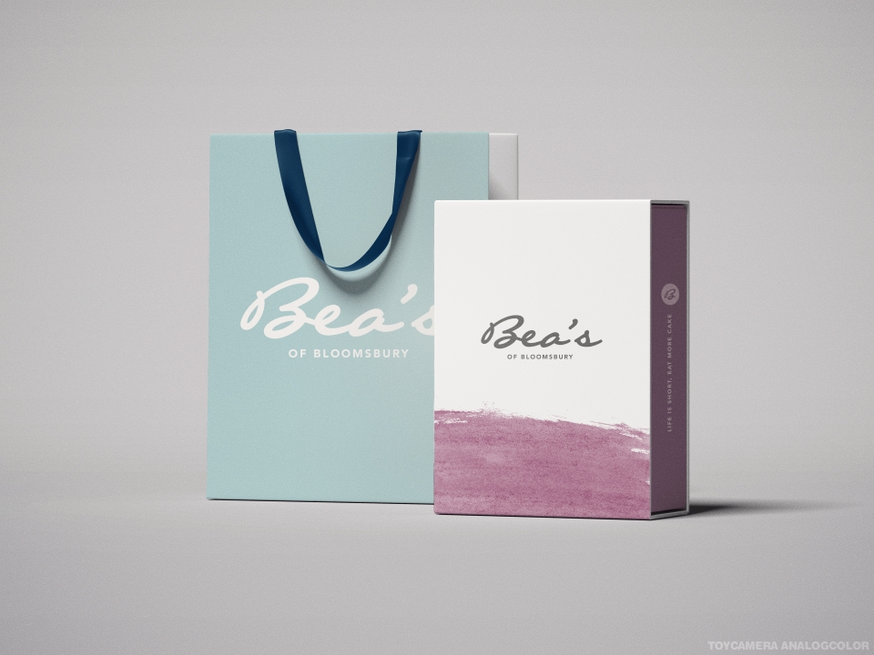 Beas_004