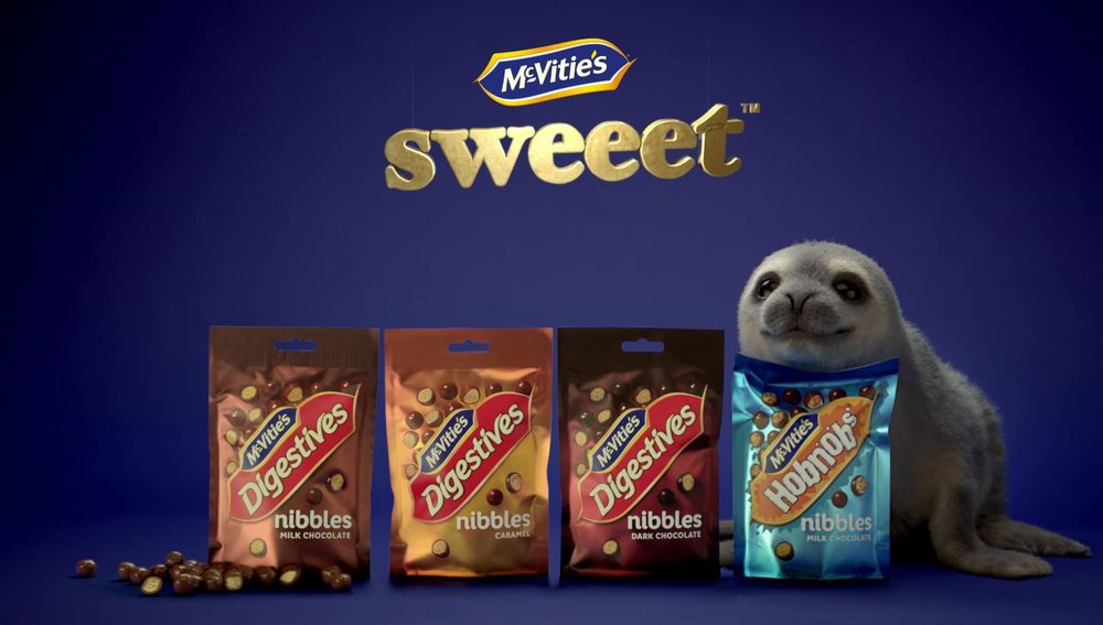 McVities_NibblesAd.jpg