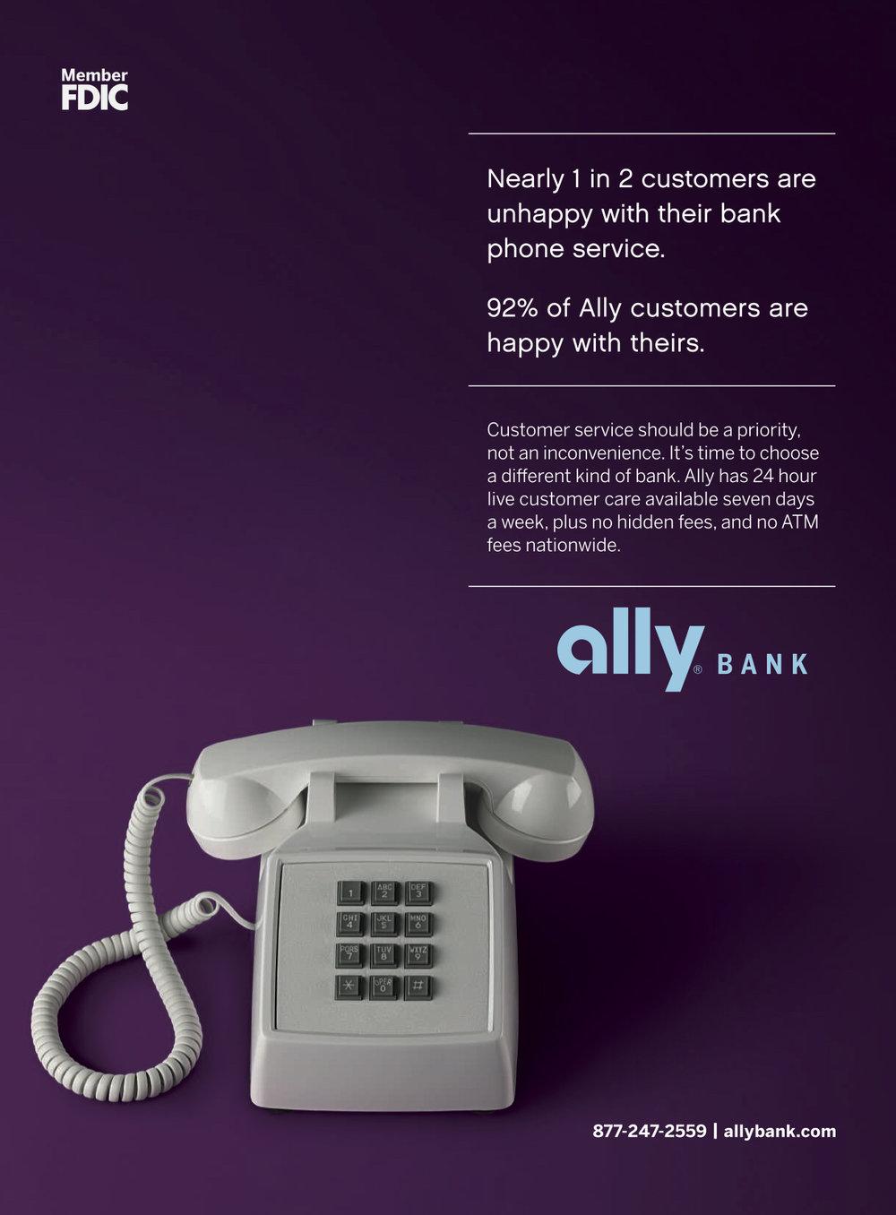 work_ally_cnn_phone.jpg