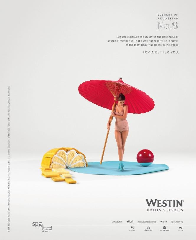 Westin_Resort.jpg