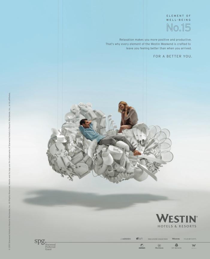 Westin_Weekend.jpg