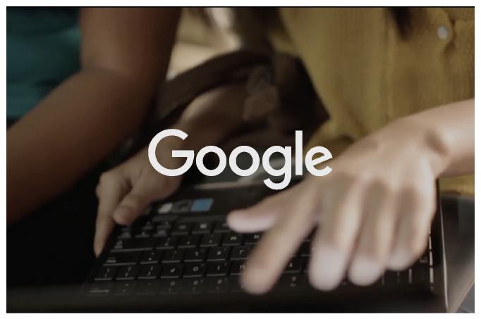 GoogleforEducation_thumbnail-03-03.png