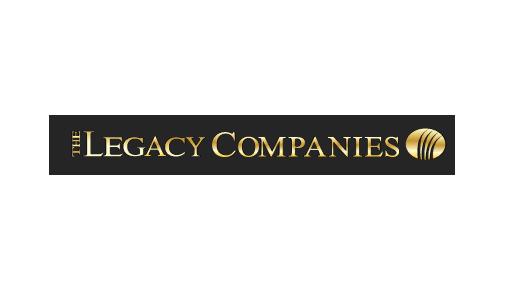 LegacyCompanies.png