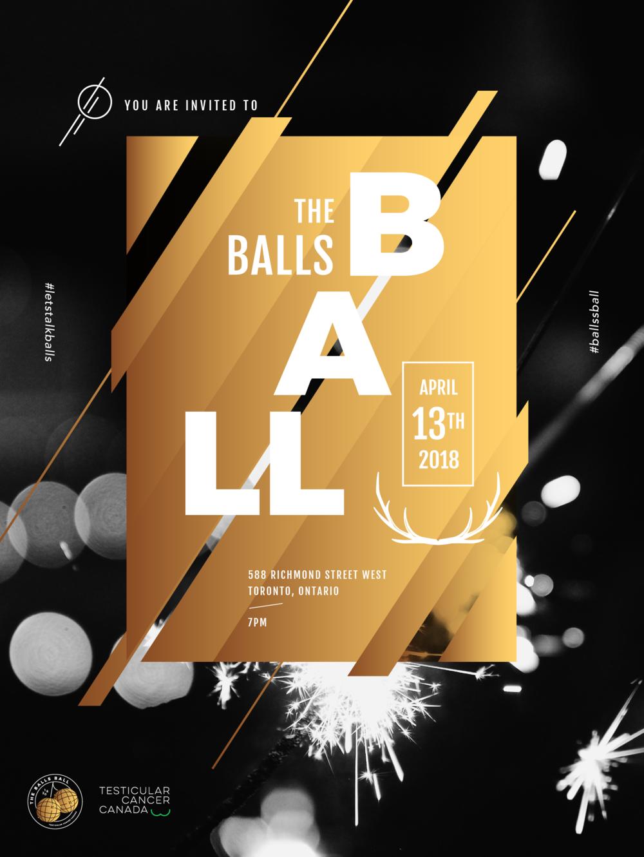 TCC_BallsBall_Poster (24X32)_Web (ENG).png