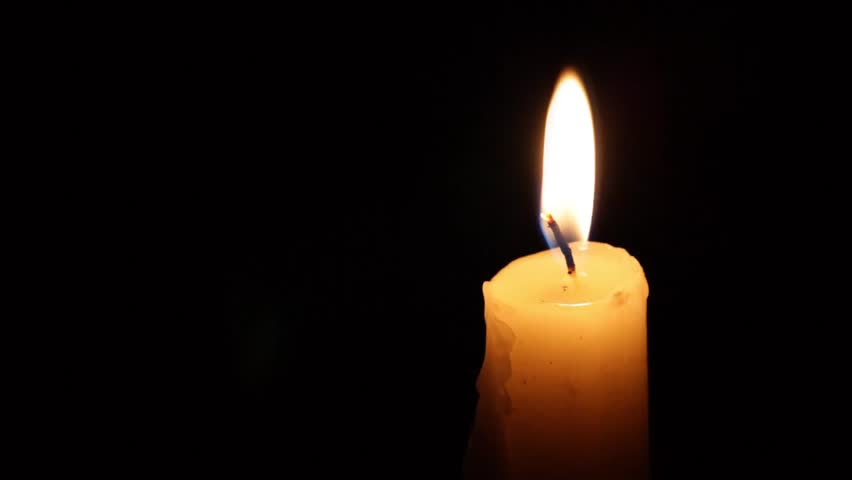 candle on black.jpg
