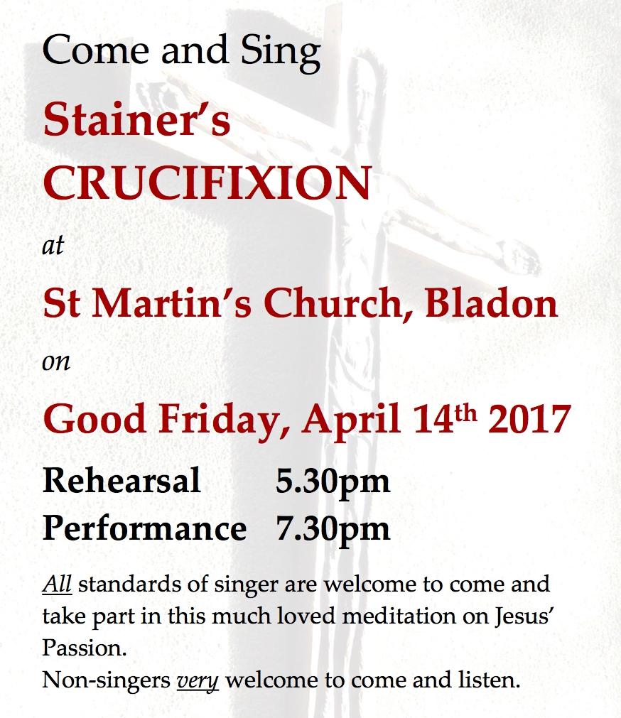 Crucifixion 2017.jpg