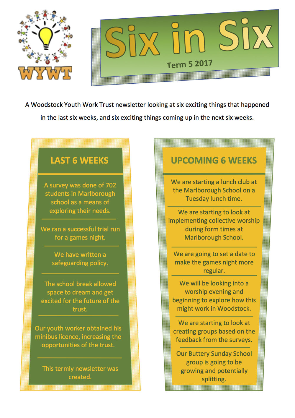 Youthwork Newsletter.jpg