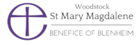 St Mary's Benefice Logo.png