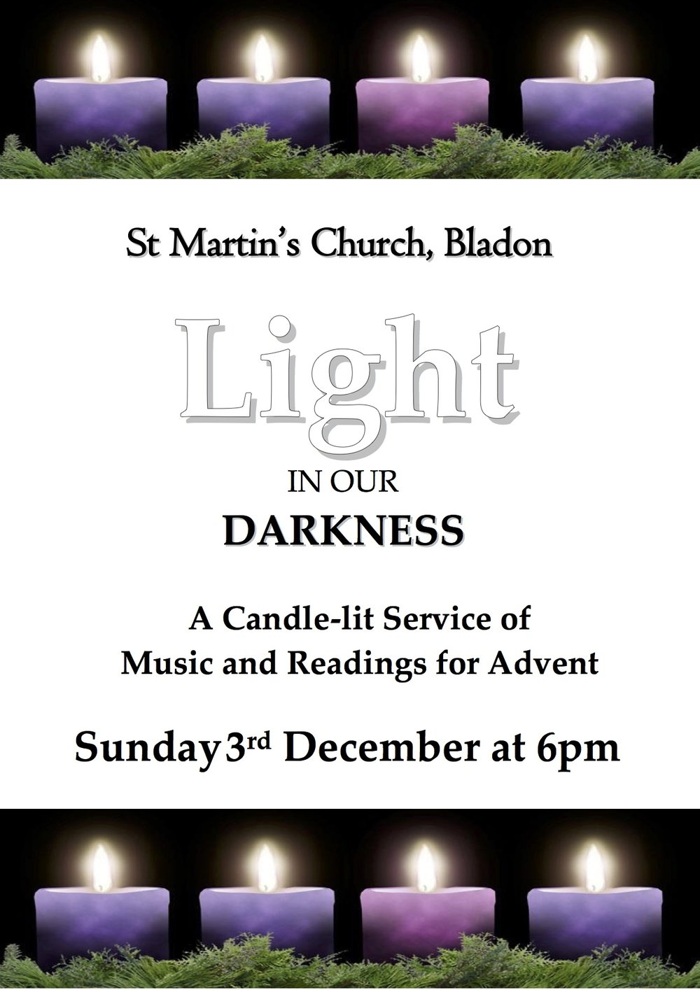 Advent Poster 2017 Bladon.jpg