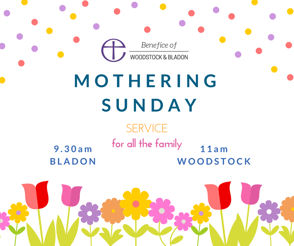 Benefice Mothering Sunday.png