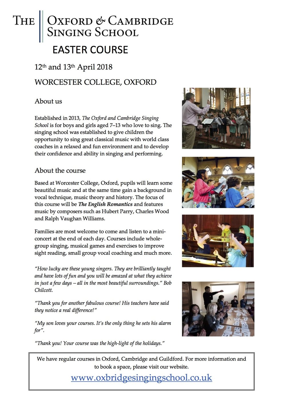 Oxford Easter singing 2018 course info.jpg