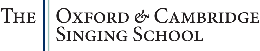 The-Oxford-Cambridge-Singing-School-Logo-01.png