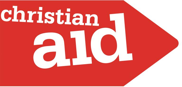 christian_aid_logo.png