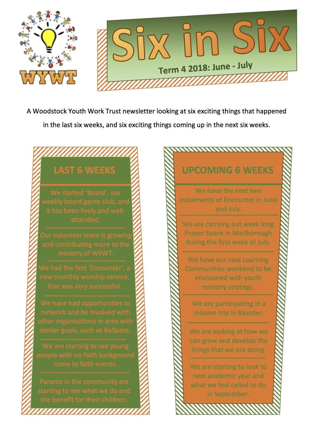 Term 4 WYWT.jpg