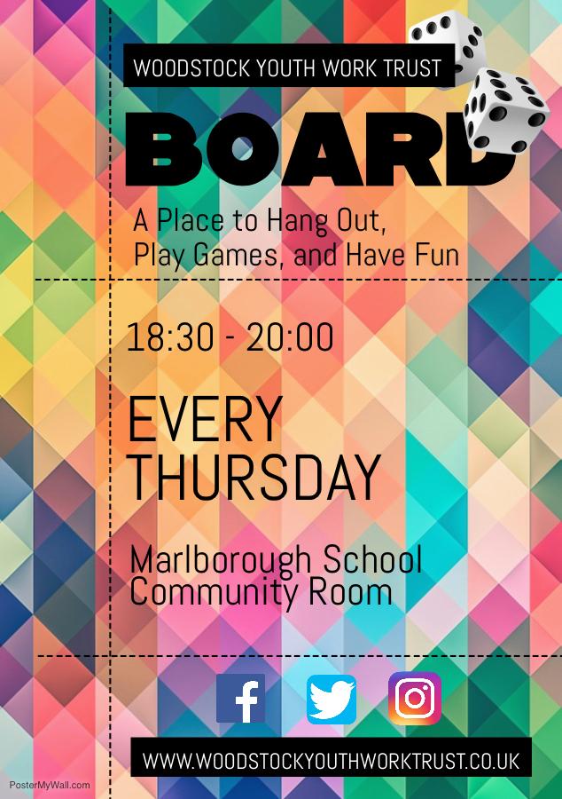 Board Flyer.jpg