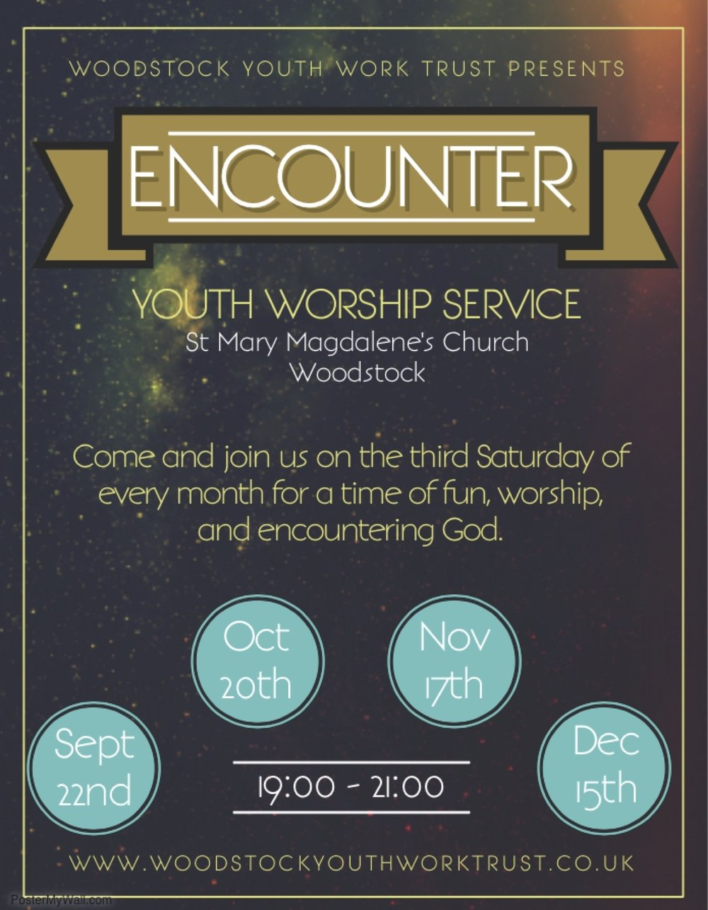 Encounter Flyer Autumn 2018.jpg