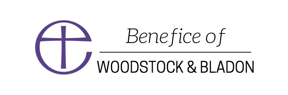 Logo Benefice of Woodstock and Bladon general (high res).jpg