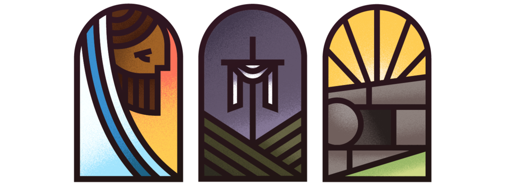 easter_triptych_large.png