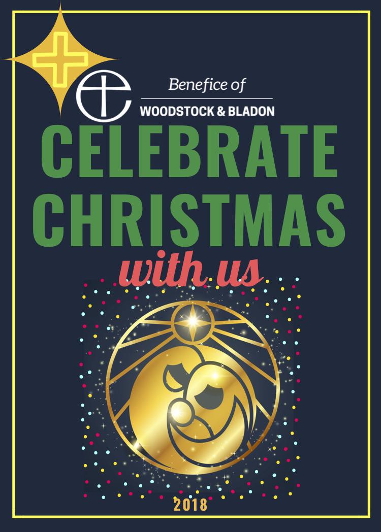 Christmas Services 2018 1.jpg