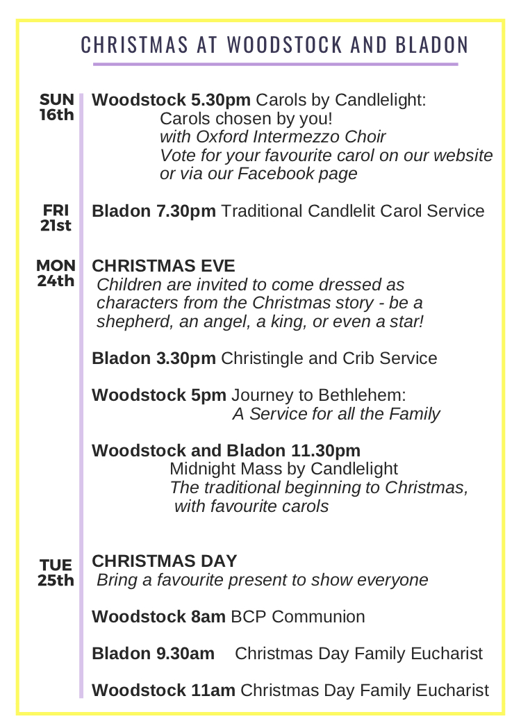 Christmas Services 2018 2.jpg