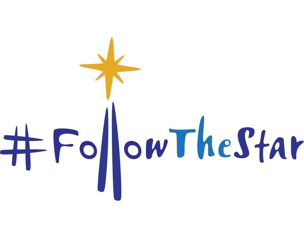 Follow the star logo.jpeg