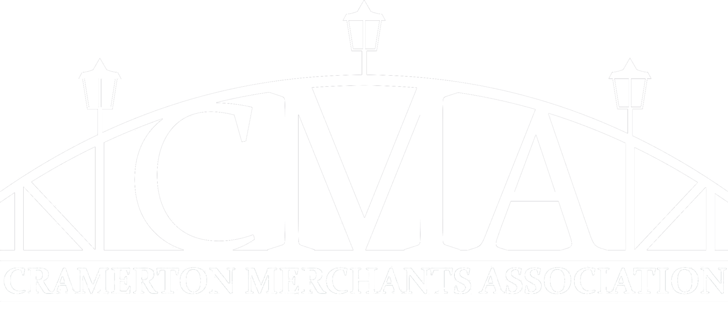 Cramerton Merchants Association