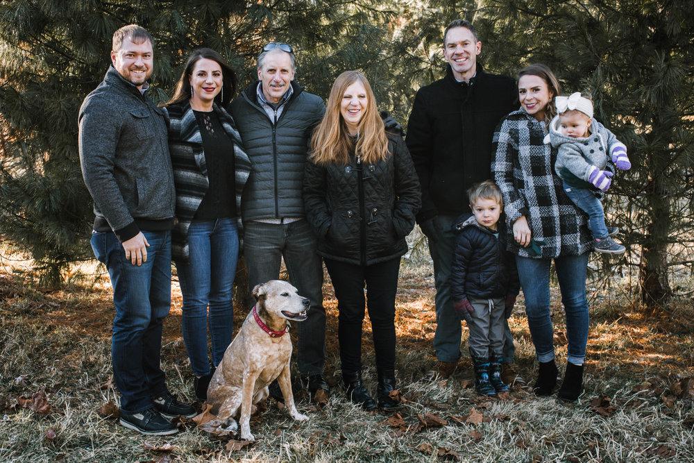 Familysession-6.jpg