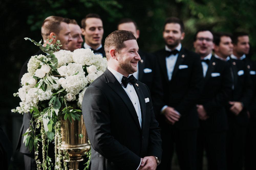 Ceremony (25 of 106).jpg